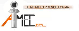 logo_aimec_logo_modificato.png